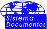 Sistema Documentos